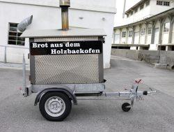 Foto Holzbackofen_Office_2677